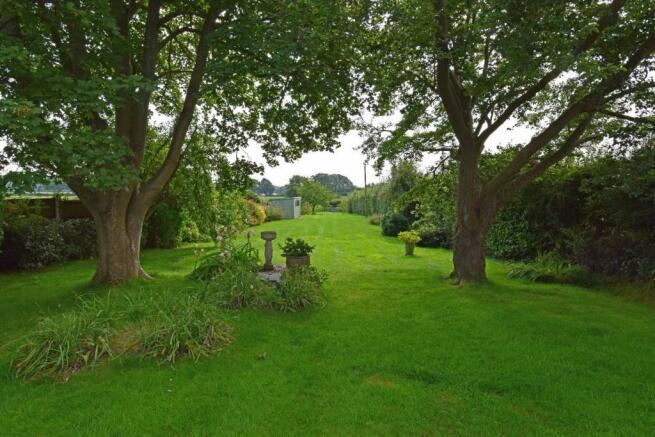 Little Rowe, garden 4.jpg