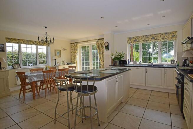 Little Rowe, kitchen 5.jpg