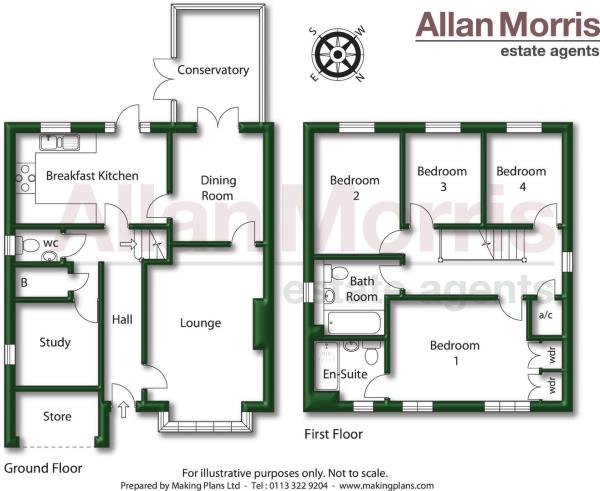 11 Impney Way final floor plan.jpg