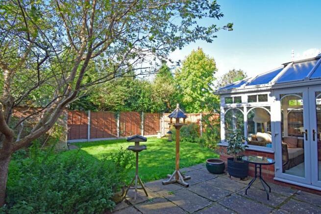 11 Impney Way, garden.jpg