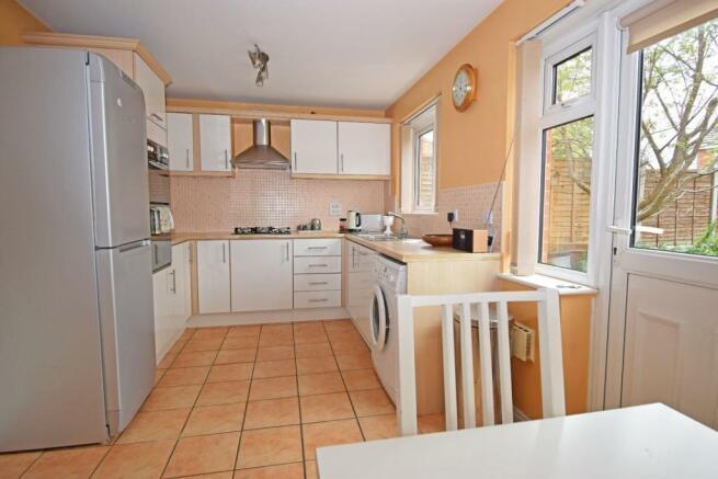 11 Impney Way, kitchen.jpg