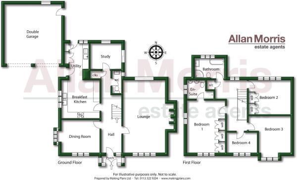 46 Nuffield Drive final floor plan.jpg