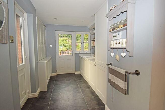 46 Nuffield Drive, kitchen utility 2.jpg