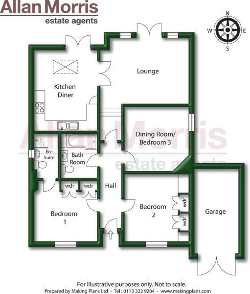 103 Barnt Green Road, floor plan.jpg