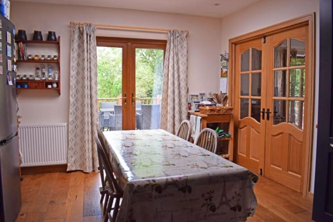 103 Barnt Green Road, kitchen diner.jpg