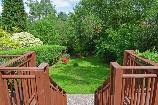 103 Barnt Green Road, garden steps.jpg