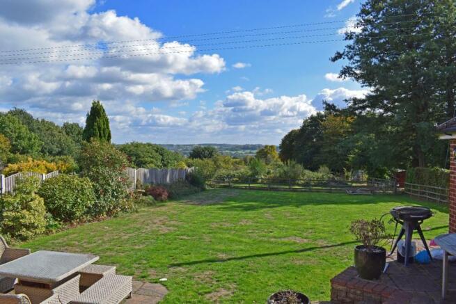 Crantock, garden 2.jpg