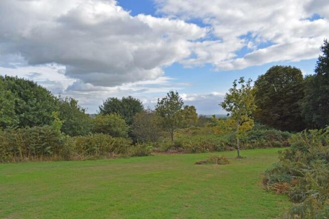 Crantock, Spinney 1.jpg