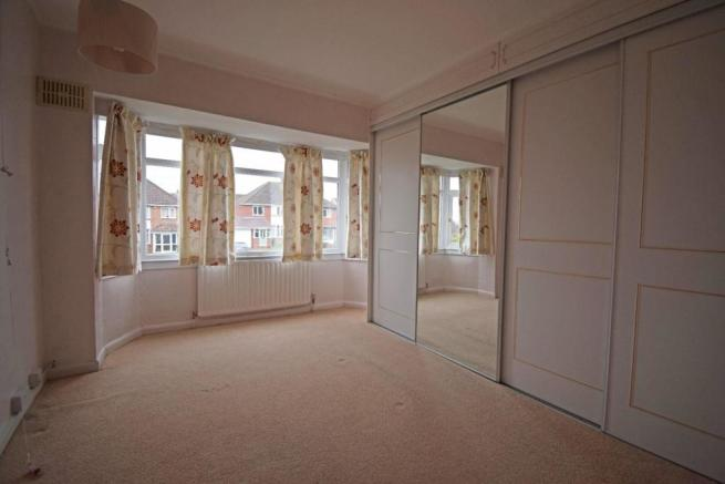 54 Callow Hill Road, bed 1.jpg