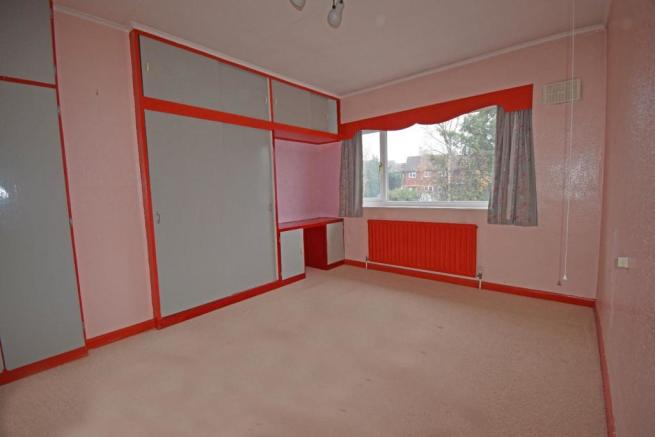 54 Callow Hill Road, bed 2.jpg