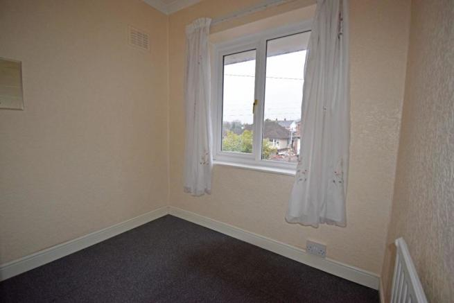 54 Callow Hill Road, bed 3.jpg