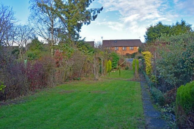 54 Callow Hill Road, garden new.jpg