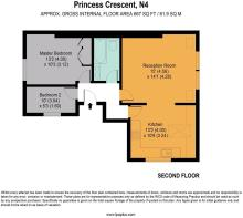 12d Princess Court FP.jpg