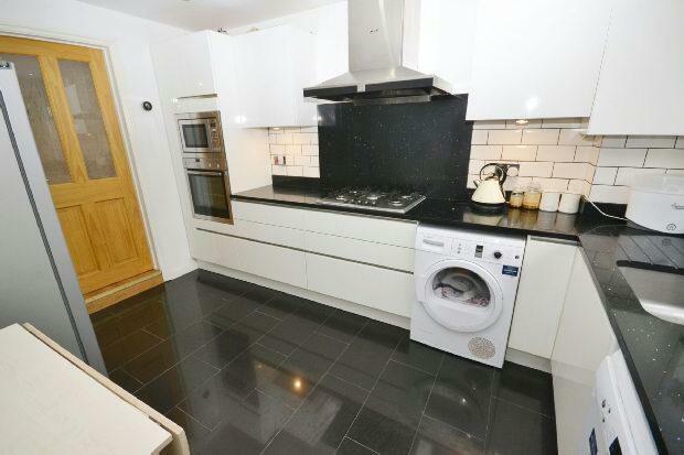 Kitchen-2nd View