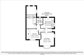 Floor plan 9 Marsden Close.jpg