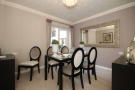 Dining Room/Bedro...