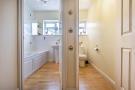 Bathroom & Se...