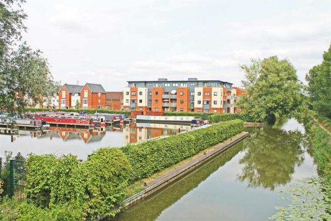 Provis Wharf Canal.jpg