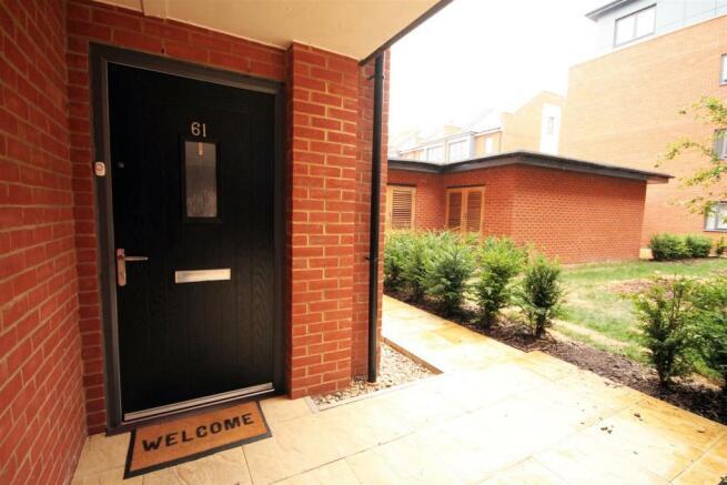 Private Entrance.jpg
