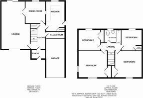 19 Wyndham Aven Floor Plan.jpg