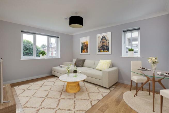 Living Room A1.jpg