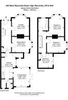 482 West Wycombe Road Floor Plan.jpg