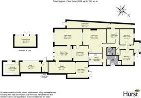 45 Weston Road Floor Plan.jpg