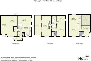 1 Cumbrian Way Floorplan.jpg