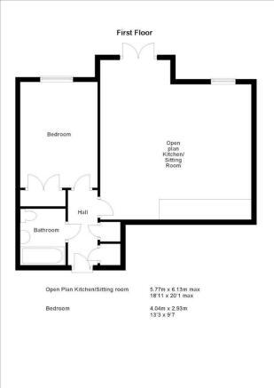 Floor Plan (Thumbnai