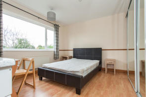 Photo of Room a Mowbray Road, CB1