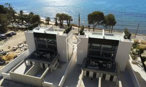 Photo of Spain, Alicante, El Campello   Villajoyosa, ALI27279