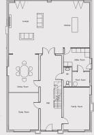 Plot 4 - Ground Floor Plan.PNG