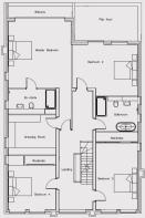 Plot 4 - First Floor Plan.PNG