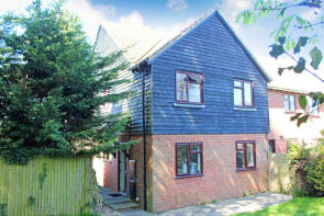 Photo of Storrington - near to amenities