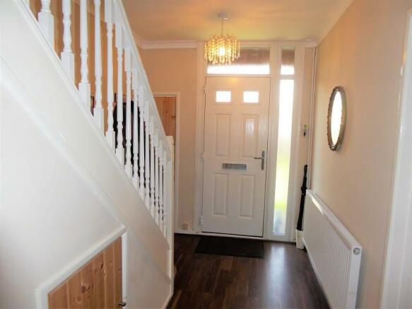 3 Bedroom Semi Detached House For Sale In Coity Road Bridgend Cf31