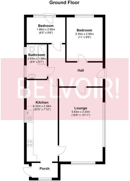 Fir Close Floor Plan.jpg