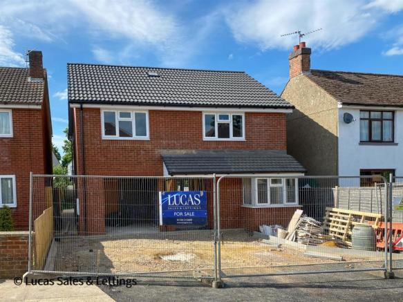 New House Bechdale Builders-18.jpg