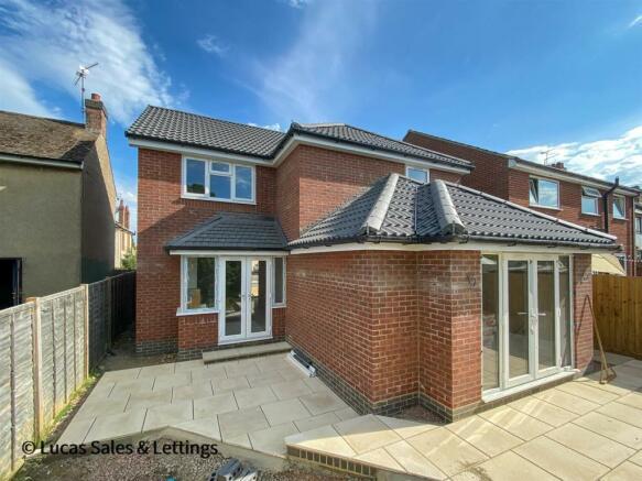 New House Bechdale Builders-20.jpg