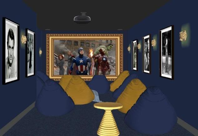 chill-out-in-our-cinema-room_ac__gallery-featured.