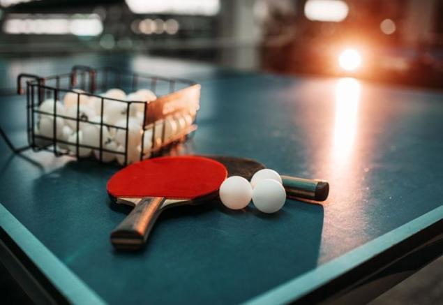game-on-in-our-wimbledon-room!_ac__gallery-feature
