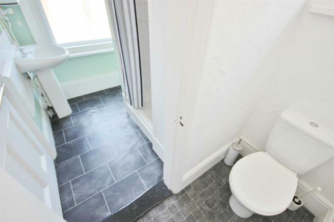 shower and toilet.jpg