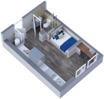 Brunel House5551_1527_FLAT TYPE 4B-REV C.jpg