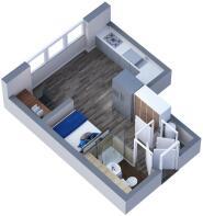 Brunel House5551_1533_FLAT TYPE 6-REV C.jpg