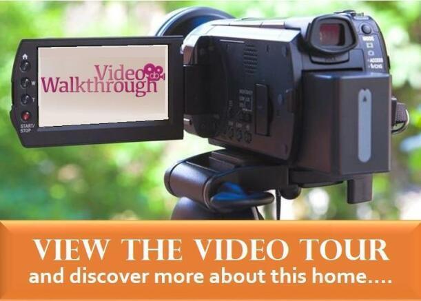 zVideo Tour.jpg
