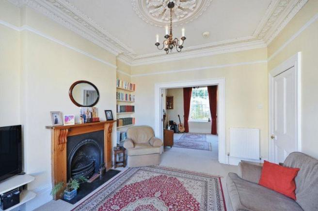 Drawing Room t...