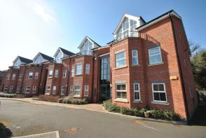Photo of Willoughby Court, Melton Road, NG2 6UF