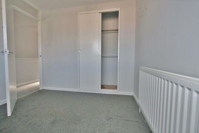 3 Bedroom Terraced House To Rent In Stukeley Road
