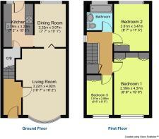Floor Plan 3 Livingstone Close.jpg