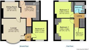 Floor Plans (Coloured Rooms) bolton.jpg