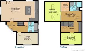 Floor Plan 14a Norman Avenue.jpg